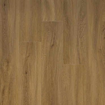 Charme Parquet Luxury Vinyl 1220x180- Panel winylowy Parc de Belleville - 794095_O1