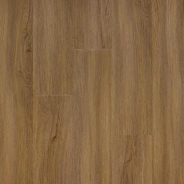 Charme Parquet Luxury Vinyl 1220x180- Panel winylowy Parc Bagatelle - 794092_O1