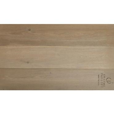 Charme Parquet 01 Olej szczotkowanie Drewno egzotyczne Doussie 138 mm /16mm Natur 4 fazy - 728815_O1