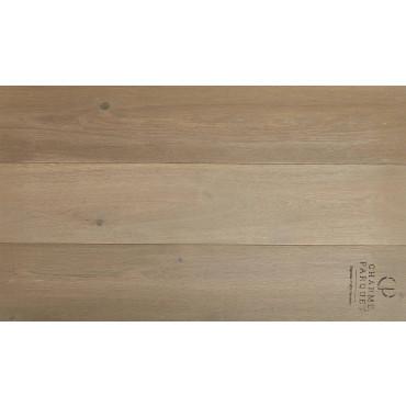 Charme Parquet 01 Olej szczotkowanie Drewno egzotyczne Doussie 138 mm /16mm Natur 4 fazy - 726198_O1