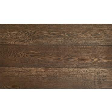 Charme Parquet 02 Olej szczotkowanie Drewno egzotyczne Doussie 178 mm /16mm Natur 4 fazy - 726485_O1