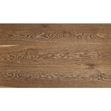 Charme Parquet 04 Olej szczotkowanie Drewno egzotyczne Doussie 138 mm /16mm Natur 4 fazy - 728856_O1