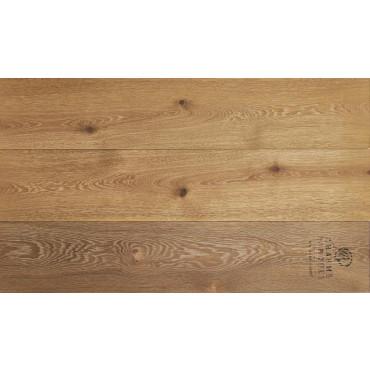 Charme Parquet 05 Olej szczotkowanie Drewno egzotyczne Doussie 178 mm /16mm Natur 4 fazy - 727295_O1
