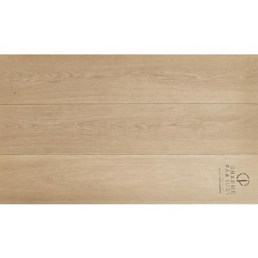 Charme Parquet 06 Olej szczotkowanie Drewno egzotyczne Doussie 138 mm /16mm Natur 4 fazy - 728092_O1