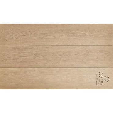 Charme Parquet 06 Olej szczotkowanie Drewno egzotyczne Doussie 138 mm /16mm Natur 4 fazy - 727680_O1