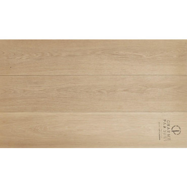 Charme Parquet 06 Olej szczotkowanie Drewno egzotyczne Doussie 178 mm /16mm Natur 4 fazy - 726240_O1