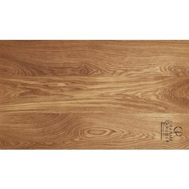 Charme Parquet 09 Olej szczotkowanie Drewno egzotyczne Doussie 138 mm /16mm Natur 4 fazy - 726676_O1