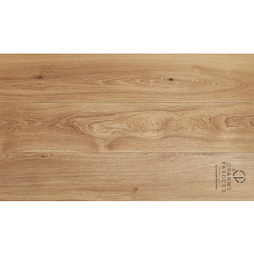 Charme Parquet 14 Olej szczotkowanie Drewno egzotyczne Doussie 178 mm /16mm Natur 4 fazy - 726249_O1