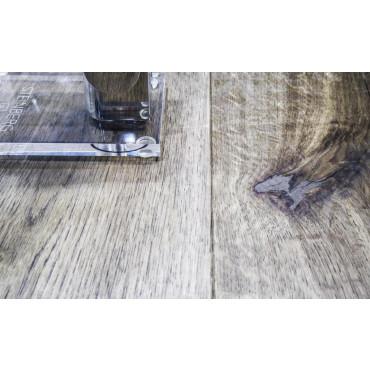 Charme Parquet 15 Olej szczotkowanie Drewno egzotyczne Doussie 138 mm /16mm Natur 4 fazy - 728495_O1
