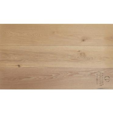 Charme Parquet 23 Olej szczotkowanie Drewno egzotyczne Doussie 178 mm /16mm Natur 4 fazy - 727300_O1