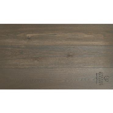 Charme Parquet 25 Olej szczotkowanie Drewno egzotyczne Doussie 138 mm /16mm Natur 4 fazy - 727728_O1