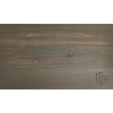 Charme Parquet 25 Olej szczotkowanie Drewno egzotyczne Doussie 178 mm /16mm Natur 4 fazy - 728351_O1